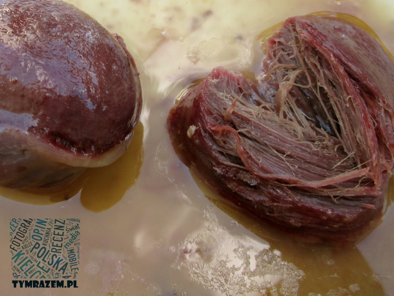 żołądki2