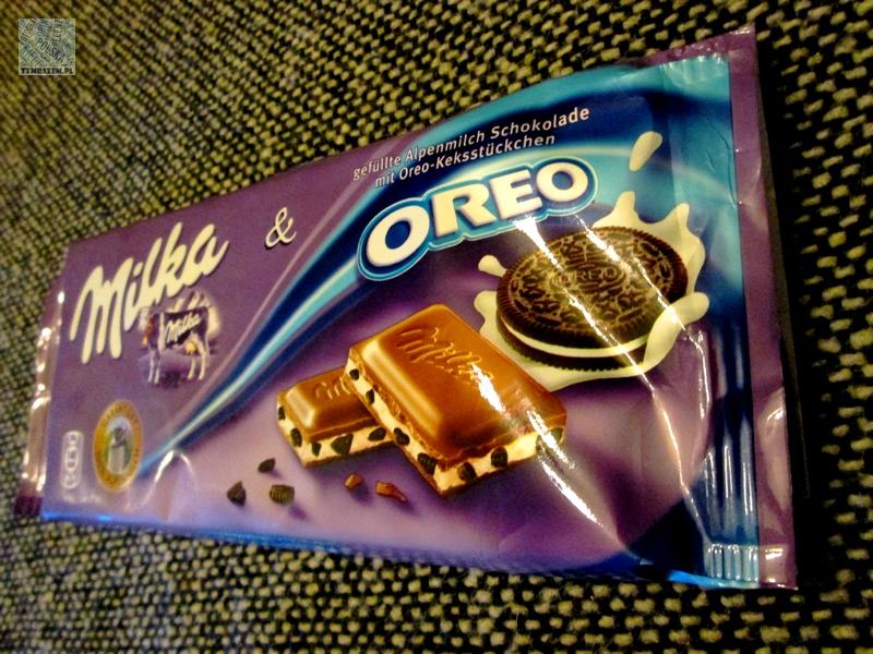 czekolady