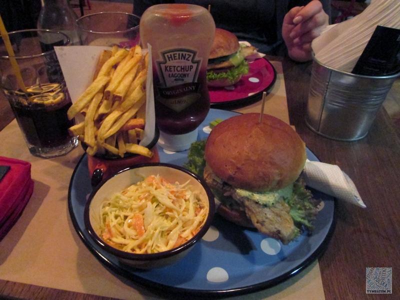 burgerco