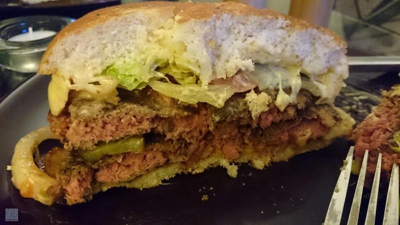 bohoburger