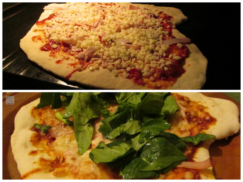 pizzazkamienia