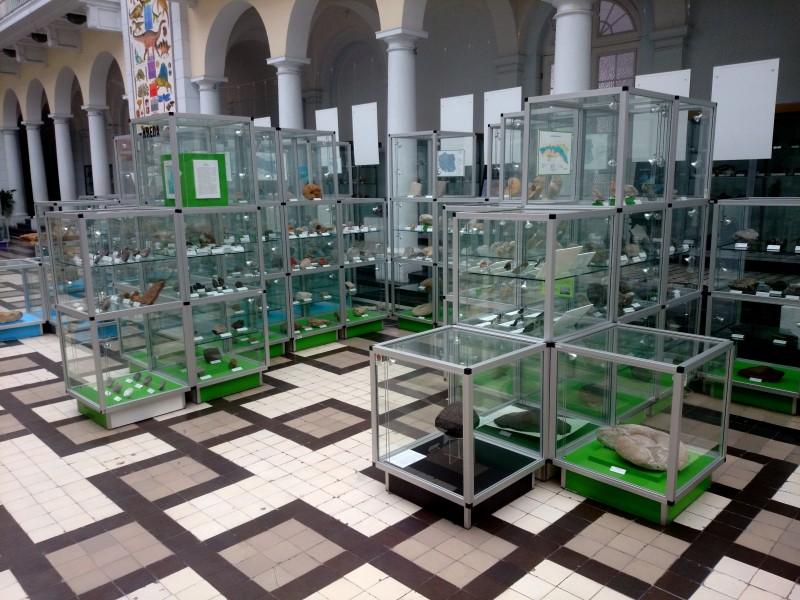 muzeumgeologiczne