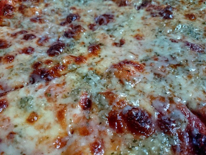 teraz pizza