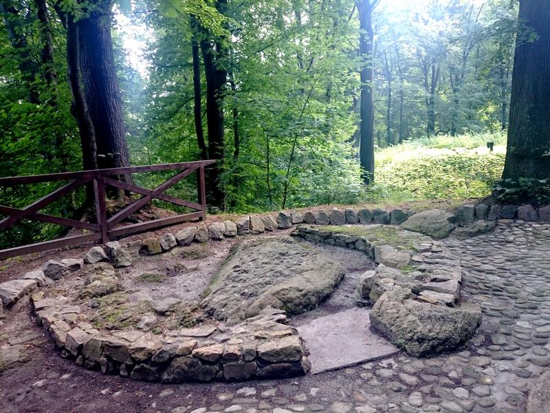 Jelenia Góra i okolice