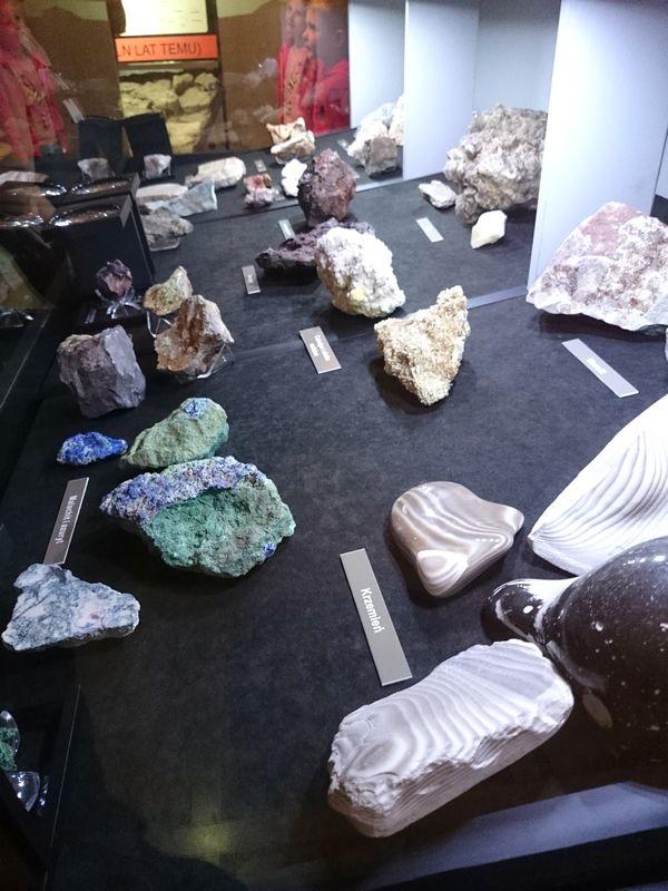 Muzeum ŚPN