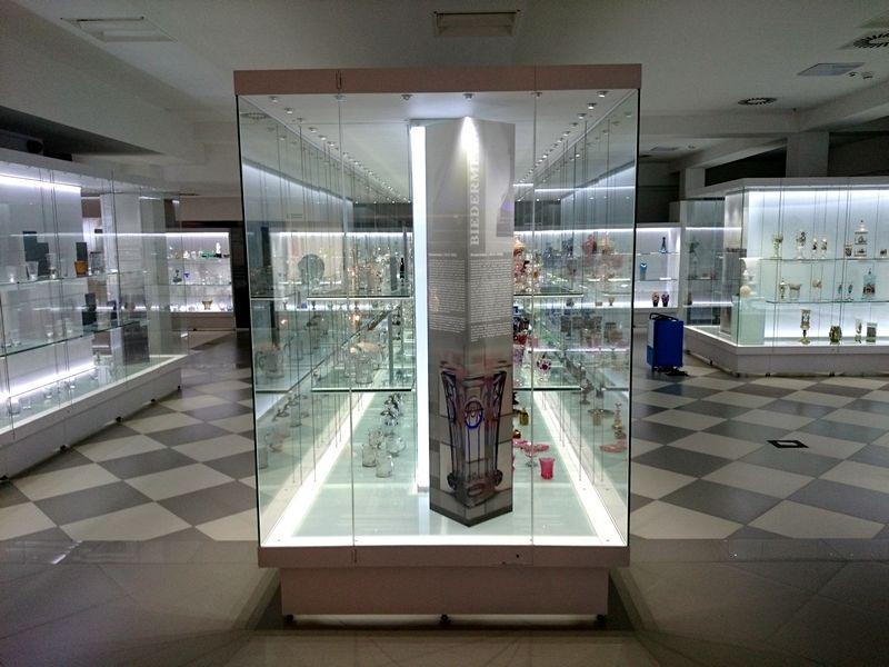Muzeum Karkonoskie