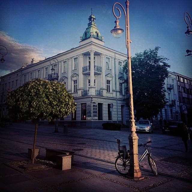 Fotograficzne Kielce