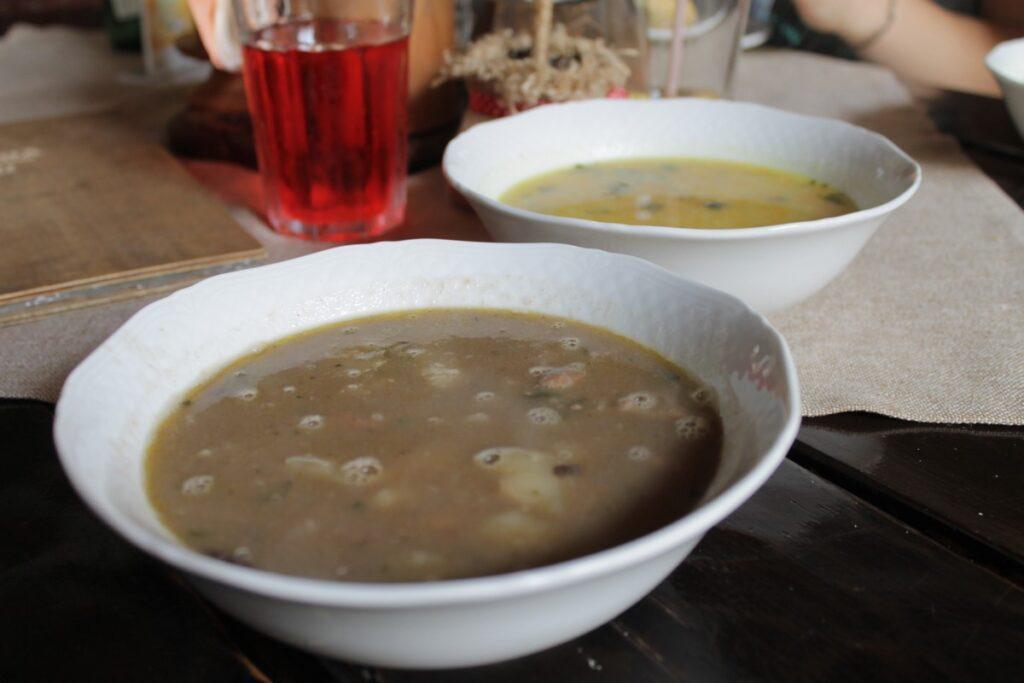 Jadło Karpackie