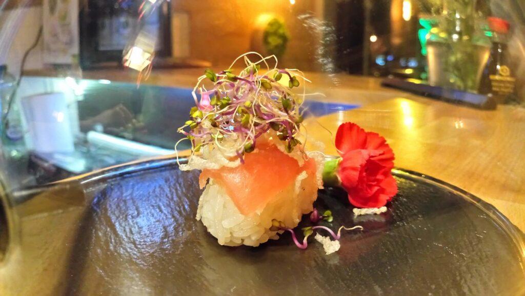 Kusa Sushi
