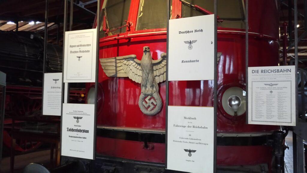 Muzeum Techniki w Berlinie