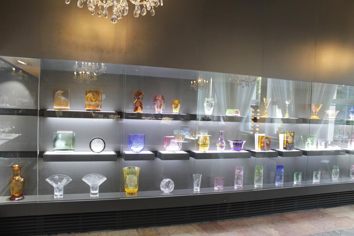 Muzeum Moser