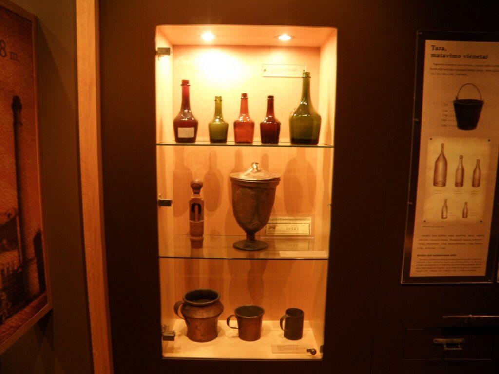Muzeum Stumbras
