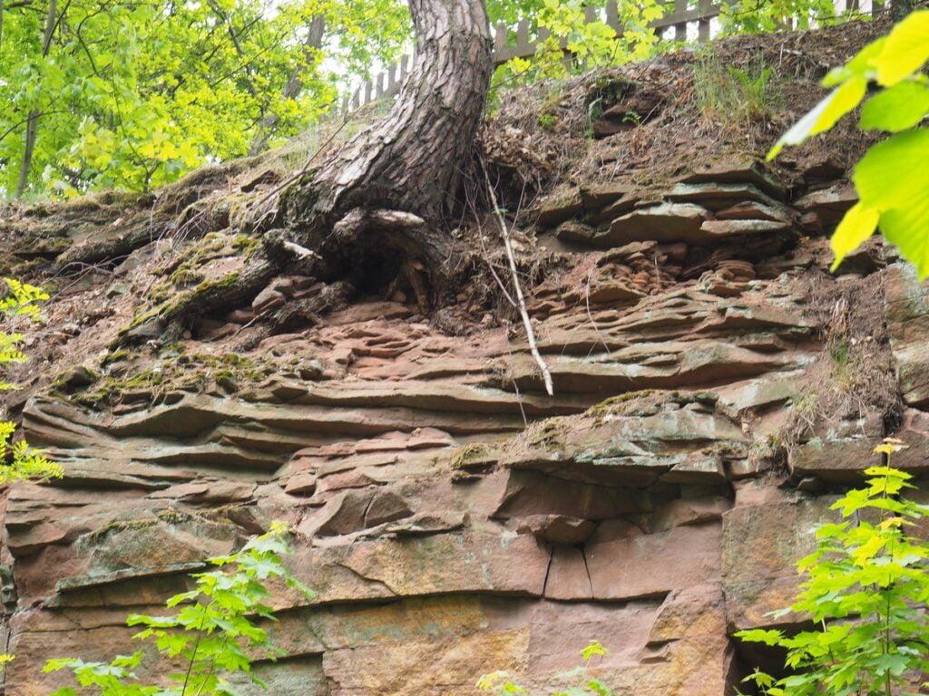 Kamienne Kręgi